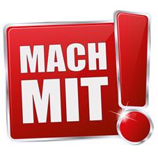 Mach-mit_8_cm